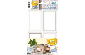 HERMA HOME STICKERS N.10664